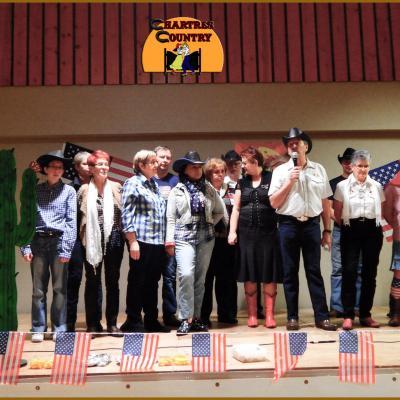 2015-01-16 Bal de la galette chartres country  (21)